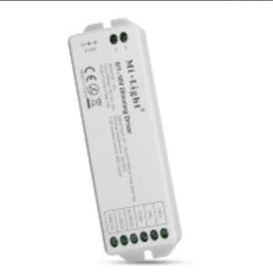 LED kontroler za LED trak LS