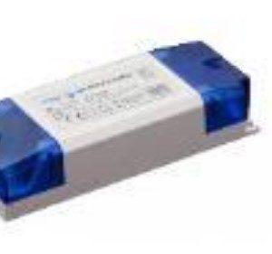 LED napajalnik modularni za LED trakovi