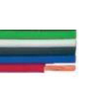 LED flat kabel za LED trakove 5 žilni