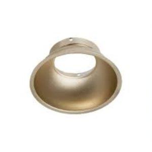 LED stropna svetilka Azzardo Remo White - vložki
