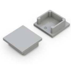 Končni element, SMART16, srebrn