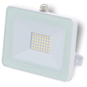 LED reflektor PANTH-EVO, 20W