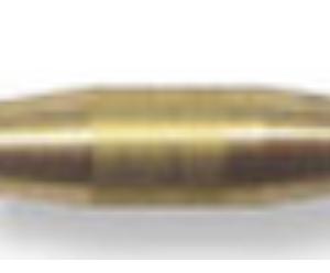 Vmesni element, za lepljenje, PP-steklena vlakna, 3mm