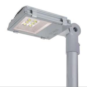 LED svetilka, ulična, TEC-MAR COMET, (25 - 85W)
