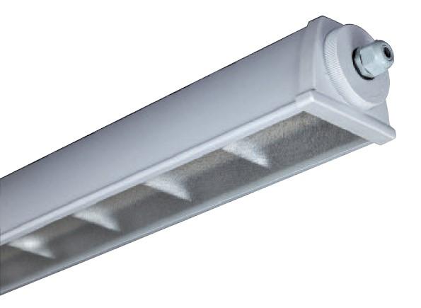 ATEX Industrijske LED svetilke
