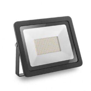 LED reflektor PANTH-100W