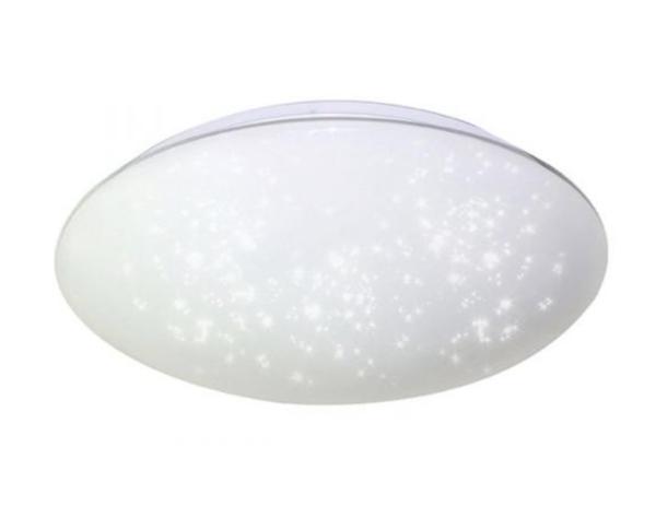 Stropne svetilke - plafonjere PEARL-A35