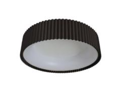Stropne svetilke – plafonjere TANIA-AS46