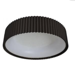 Stropne svetilke - plafonjere TANIA-AS46