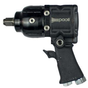 "Pnevmatska Pištola Paoli-DP 219 AL, 3/4"", 1700 Nm"