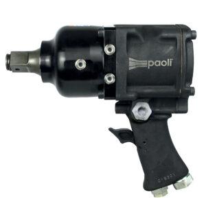"Pnevmatska Pištola Paoli-DP 251, 1"", 3100 Nm"