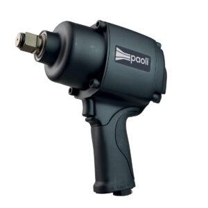 "Pnevmatska Pištola Paoli-DP 3400, 3/4"", 1700 Nm"