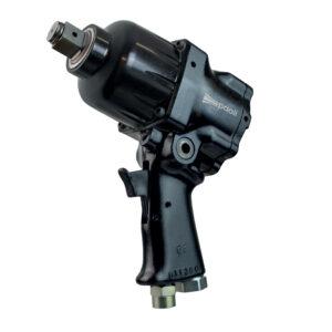 "Pnevmatska Pištola Paoli-DP 176, 3/4"", 1000 Nm"