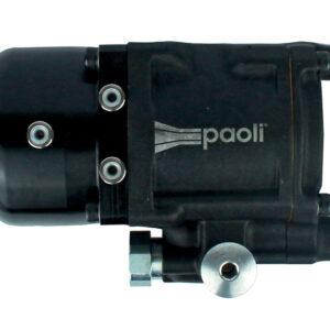 "Pnevmatska Pištola Paoli-DP 256 BG, 1"", 3200 Nm"